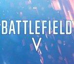 GeForce RTX : gameplay maison sur Battlefield V en ray tracing