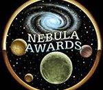 Le Prix Nebula, meilleur roman de fantasy/science fiction à N.K. Jemisin