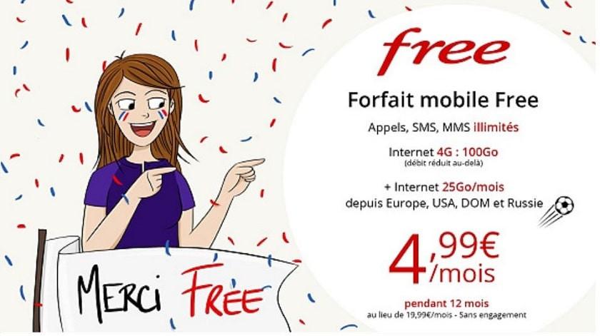 free-mobile-forfait-100-go.jpg
