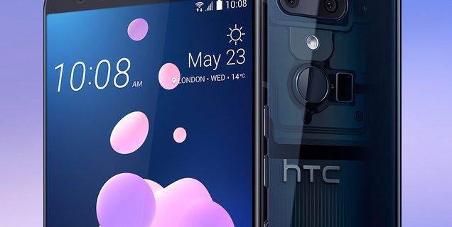 Le boss de HTC avoue que l'entreprise a arrêté d'innover sur les smartphones