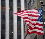 Le FBI cherche à investir dans de nouveaux outils de surveillance des réseaux sociaux