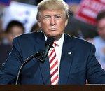 Donald Trump pourrait perdre son combat pour bloquer Huawei