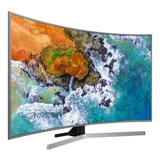 UE65NU7645Tuner satellite DVB-S2 3 x HDMI WiFi 2 x Ports USB 165 cm 65 pouces Non 3840 x 2160 pixels 16:9 LED TNT HD 4K UHD 1 x Entrée composante YUV 1 x Sortie Audio numérique (Optique) Bluetooth RJ45 3 x RCA Tuner TV Cable numérique (DVB-C) TV TNT