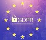 RGPD : Plus de 1 200 violations de données personnelles enregistrées par la CNIL