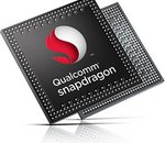 Qualcomm annonce le Snapdragon 710