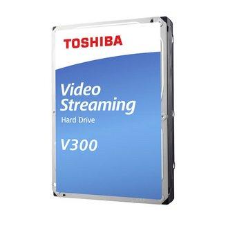 V300 - 500 Go SATA III (HDWU105UZSVA)Interne 500 Go Serial ATA III 450,0 g