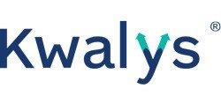 kwalys logo