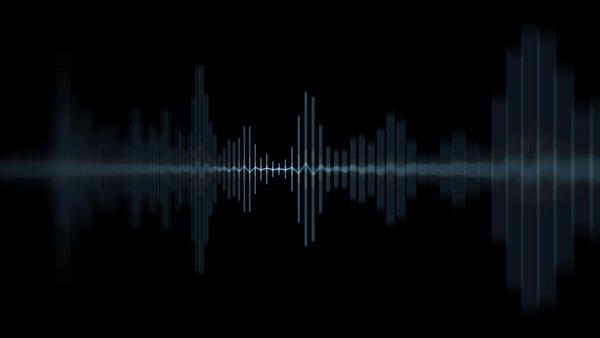 fotolia spectre audio
