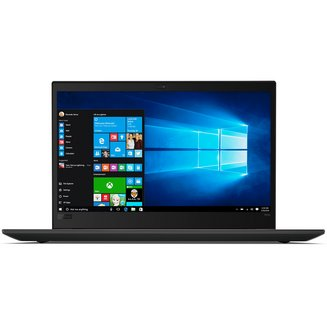 ThinkPad P52s (20LB000BFR)512 Go 1920 x 1080 Intel Core i7 16 Go Oui 15,6 pouces 16:9 2 an(s) 32 Go Intel Core i7-8550U Windows 10 Professionnel 64 bits Bluetooth 4.1 Quad Core NVIDIA Quadro P500