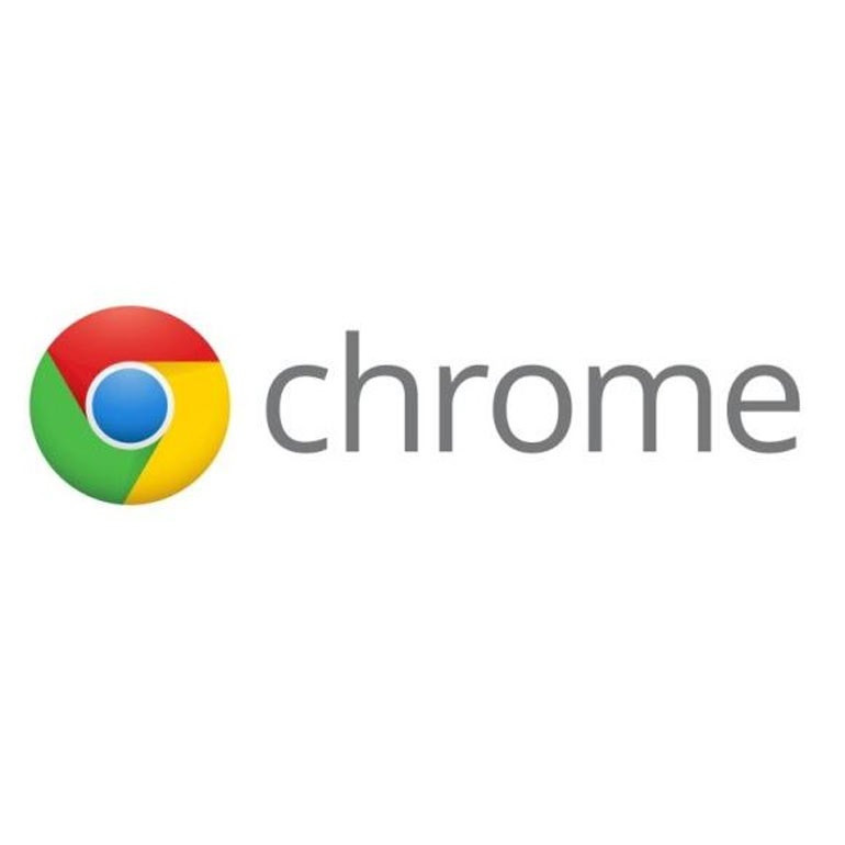 South Android, Google Chrome's dark mode also features web pages
