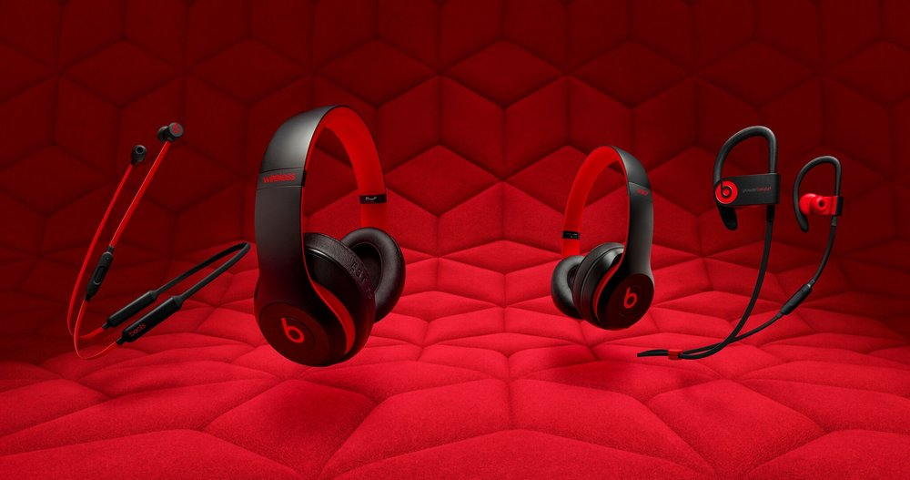 Le Casque Sony Bluetooth à Réduction De Bruit à 105 Euros Au Lieu De