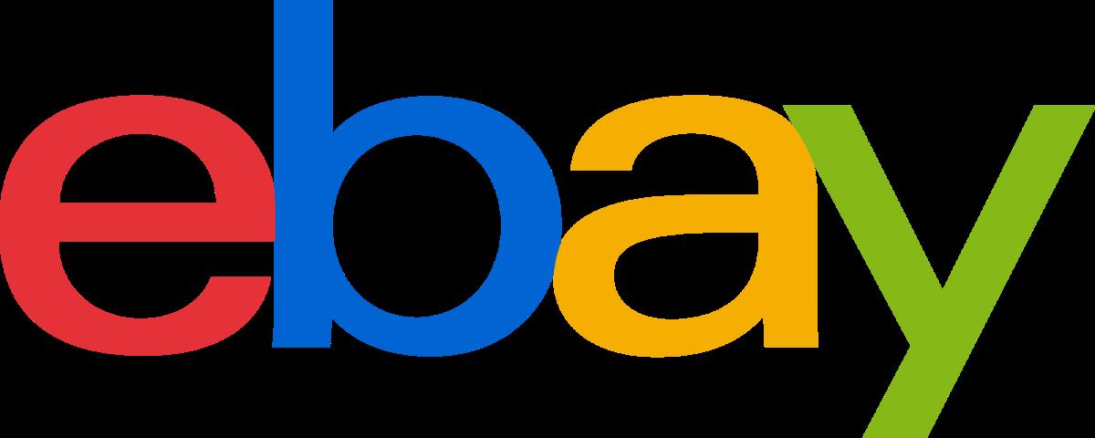 logo_ebay_big
