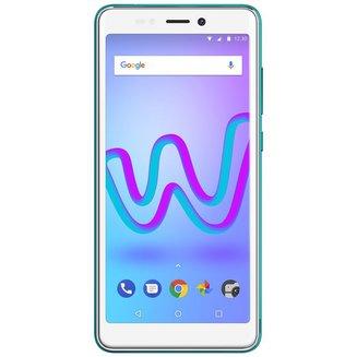 Jerry 3 - BleenMonobloc Edge avec flash 3G avec autofocus avec GPS avec écran tactile 16 Go avec WiFi 3G+ 3G++ Android 1 Go Bluetooth 4.0 Smartphone Double SIM 1,3 GHz USB 2.0 Barre micro-USB MicroSD jusqu'à 64Go avec APN 5 Mpixels HSDPA HSUPA HSPA+ 5,45 pouces avec Zoom numérique 4x Jerry 3 Cortex A53 Quad-core Bleen
