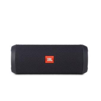 Enceinte-portable-JBL-Flip-3-Noire.jpg