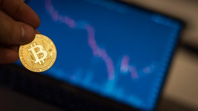 fotolia cours bitcoin