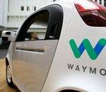 Waymo & Uber : demain des taxis autonomes à réserver sur smartphone ?