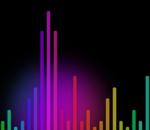 Philips Hue Sync permet de synchroniser ses lumières depuis son PC/Mac