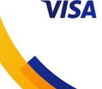 Énorme panne chez Visa ce week-end