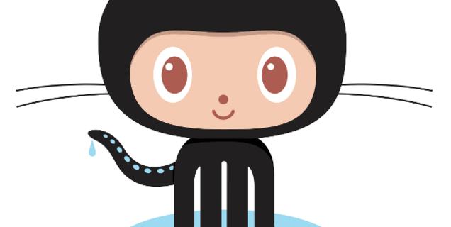Logiciels open source : GitHub fait le point sur 2020 et les temps de détections des vulnérabilités