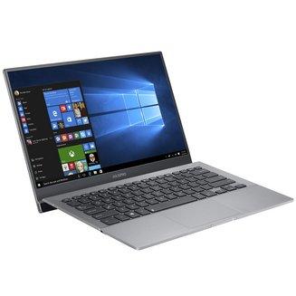 B9440UA-GV0474R14 pouces 512 Go 1920 x 1080 8 Go 4 Cellules Intel Core i5 Dual-core (2-Core) 16:9 Intel Core i5 7200U 2 an(s) Intel HD Graphics 620 1,05 kg Windows 10 Professionnel 64 bits Bluetooth 4.1
