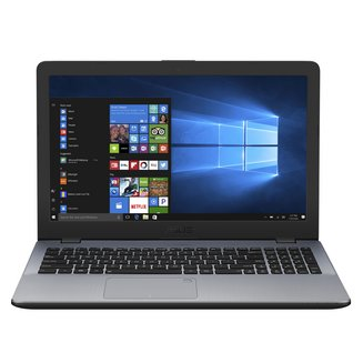 P1501UA-GQ739R4 Go 500 Go Intel Core i3 1366 x 768 Dual-core (2-Core) Oui 15,6 pouces 16:9 128 Go 2 Cellules 2 an(s) Intel HD Graphics 620 Intel Core i3 7100U Windows 10 Professionnel 64 bits Bluetooth 4.1 2,3 kg