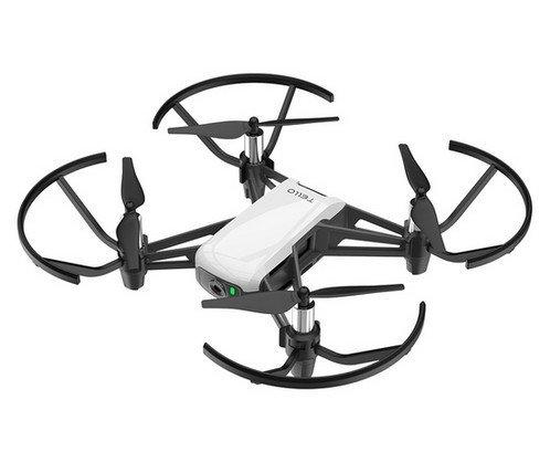 drone-tello.jpg