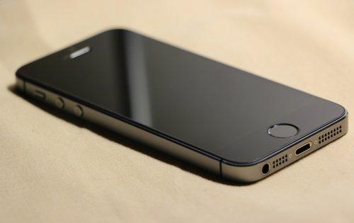 iphone-658840_1920.jpg
