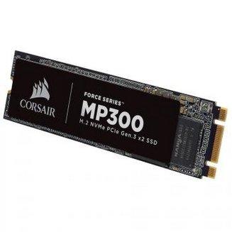 Force MP300 - 240 Go PCI-Express 2x (CSSD-F240GBMP300)Interne SSD 240 Go PCI Express 2x