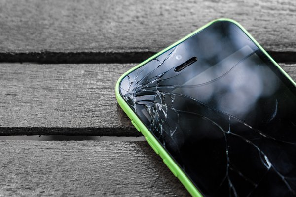 fotolia réparation iphone
