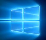App Microsoft Your Phone : futur lien entre Windows 10 et votre smartphone