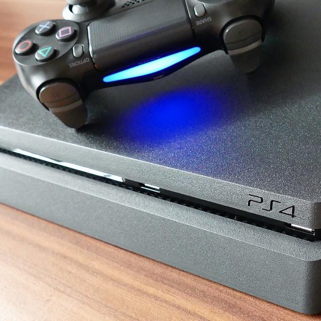 Comment choisir une console ps4 reconditionn e - Choisir une console de jeux ...