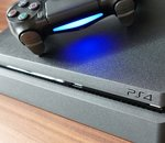 CES 2019 - La PS4 a dépassé les 91 millions d'exemplaires vendus dans le monde