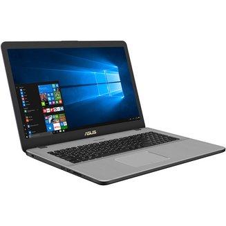 VivoBook Pro N705UF-GC007T1 To 1920 x 1080 Quad-core (4 Core) 8 Go Intel Core i5 17,3 pouces Oui 128 Go 3 Cellules 2,20 kg 2 an(s) Windows 10 Intel Core i5-8250U Bluetooth 4.1 Vivobook NVIDIA GeForce MX130
