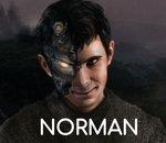 À la rencontre de Norman, une IA psychopathe