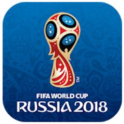 FIFA CLUBIC TÉLÉCHARGER GRATUITEMENT 06