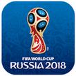 Coupe du Monde de la FIFA, Russie 2018