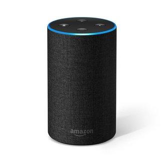 Amazon Echo AnthraciteAnthracite