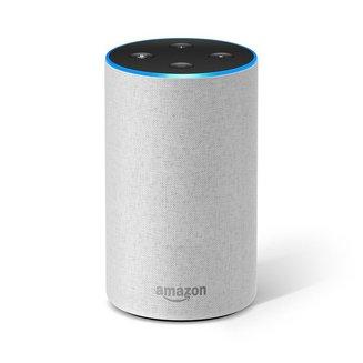 Amazon Echo SableSable