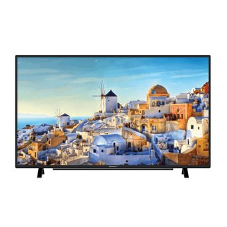 32VLE6730BPDVB-C 1920 x 1080 pixels 32 pouces 3 x HDMI WiFi 81 cm 800 Hz DVB - T2 DVB - S2 Full HD 2 x Usb 2.0 1 x Audio numérique 16 : 9 Ethernet DLNA Cl+ Péritel Bluetooth Line IN (2x RCA Femelle) LED Full HD TV TNT HD 7 kg