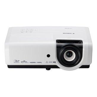 LV-HD420Oui Vidéoprojecteur Full HD 2 8000:1 4200 Ansi Lumens 310 W DLP 3,40 kg 1920 x 1080 (Full HD)