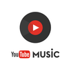 YouTube Music : que sait-on du service de streaming musical de Google ?