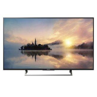 KD-49XE7005DVB-C Dolby Digital Plus 200 Hz Wifi Dolby Digital Dolby Pulse DVB - T2 DVB - S2 DVB-S 3840 x 2160 pixels 49 pouces 3 x USB 16 : 9 4K UHD Ethernet 12,10 kg 3 x HDMI 2.0 Cl+ RJ45 Casque (Jack 3.5mm Femelle) 1 x Video Composite TV TNT TV TNT HD LED 4K S/PDIF Optique 124 cm
