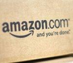 Avec Showroom, Amazon vous permet de voir si un meuble s'accorde avec votre salon