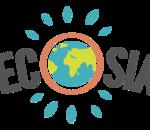 Ecosia : le moteur de recherche plante désormais un arbre toutes les 0,8 s