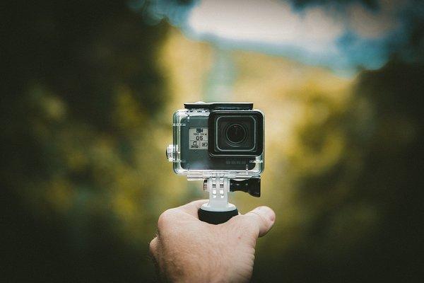 camera-2591164_960_720.jpg