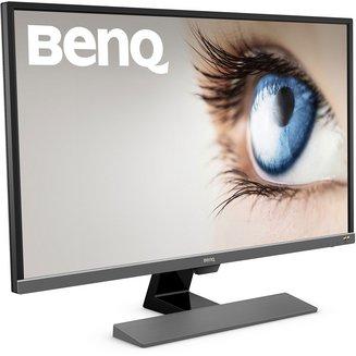 EW3270U300 cd/m² 178° 3000:1 32 pouces LED 16:9 178 Oui 3840 x 2160 4 ms 1 x DisplayPort 2 x HDMI 2.0 1 x USB Type C Femelle