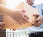 La livraison rapide annulerait les bénéfices environnementaux du shopping en ligne