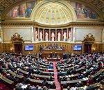 Cloud Act : le rapport Gauvain veut sanctionner les hébergeurs qui exporteraient leurs données