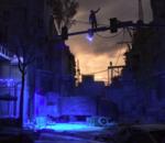 Dying Light 2 annoncé à l'E3