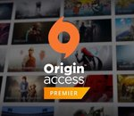 EA corrige une vulnérabilité sur Origin qui menaçait l'identité de millions de joueurs